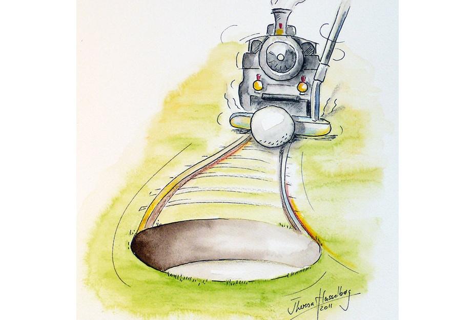 Bild 3 (Illustration: Theresa Hasselberg www.sport-kunst.de)