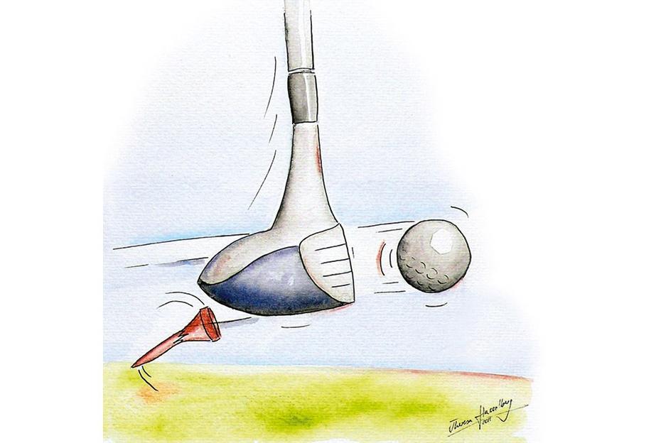 Bild 5 (Illustration: Theresa Hasselberg www.sport-kunst.de)