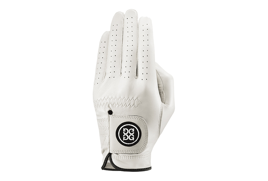 G/FORE Handschuh