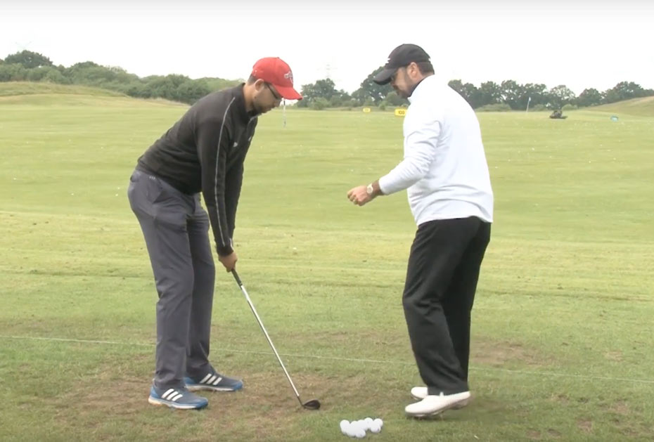 Kings of distance 2017