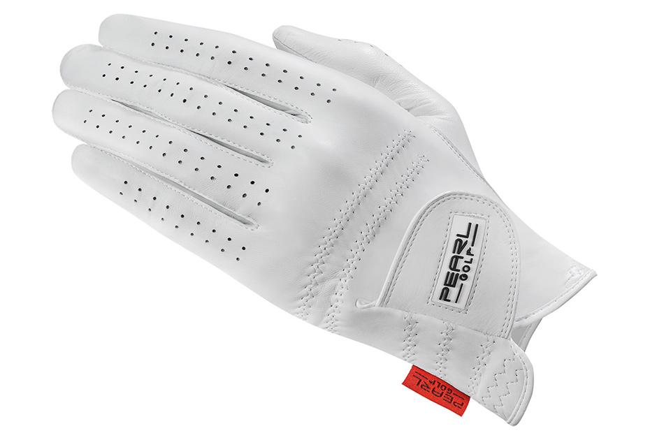 Pearl Golf Pure Feel Handschuh