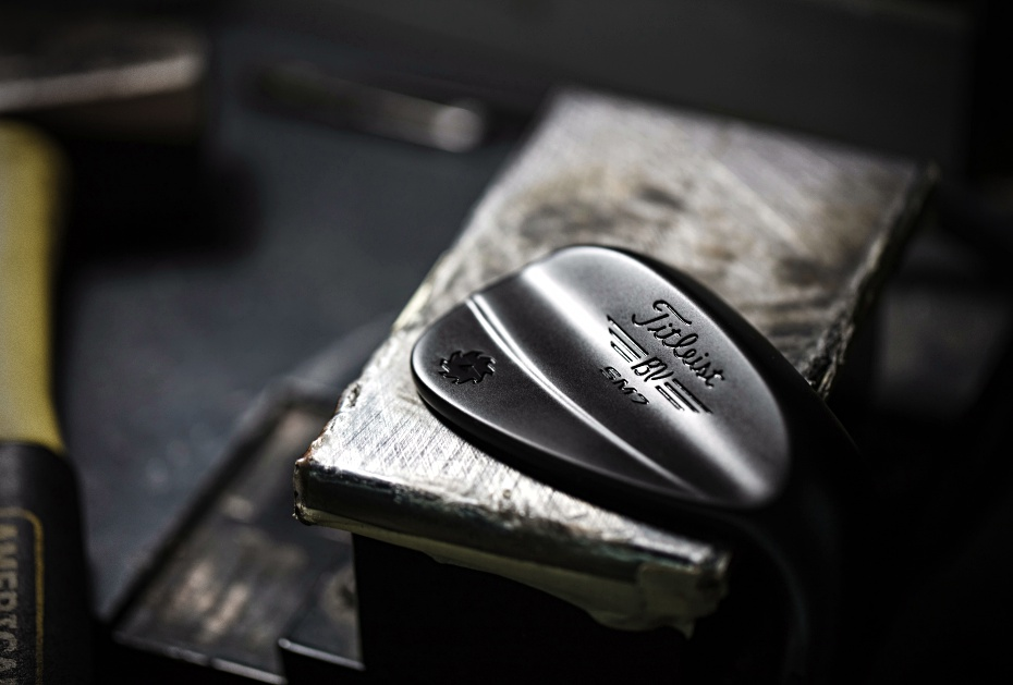 Titleist SM 7 Wedge