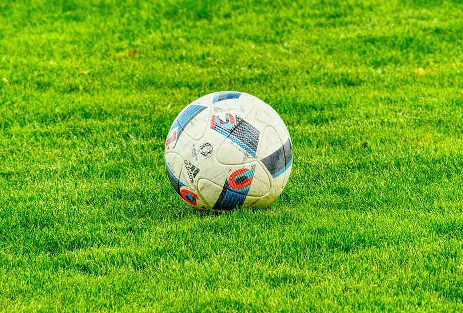 VIP-Tickets für das Nations-League-Spiel Deutschland gegen Niederlande