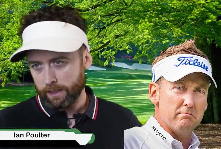 Was die Tour-Stars vor dem Masters denken