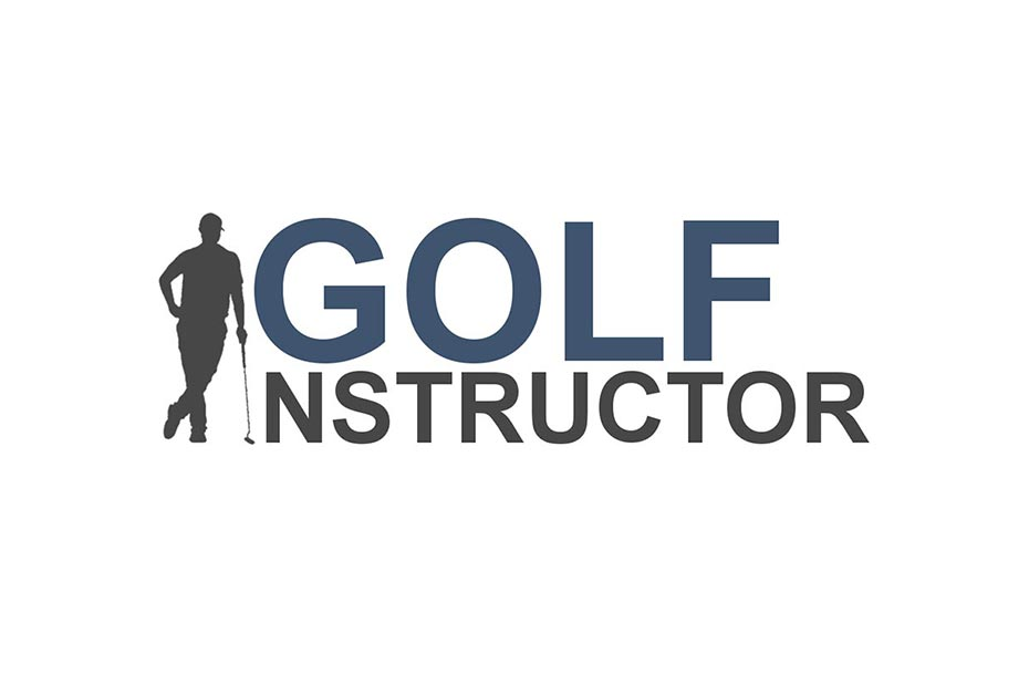 Strukturierte Lehrvideos: Golf Instructor