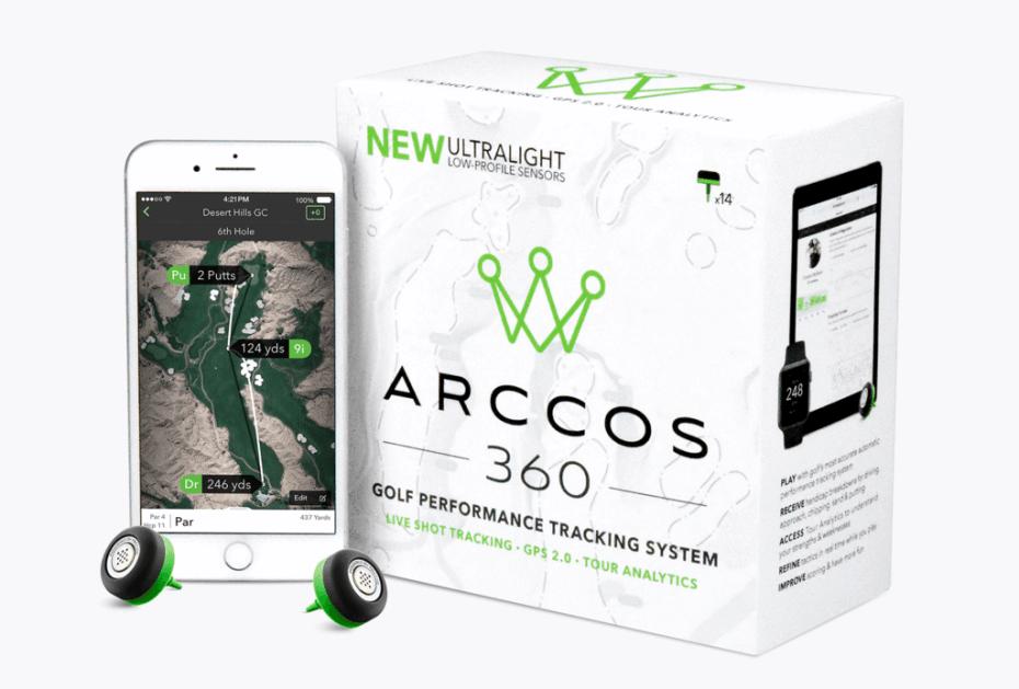 Golf Entfernungsmesser App : Gps uhr tomtom golfer getestet von golf test und