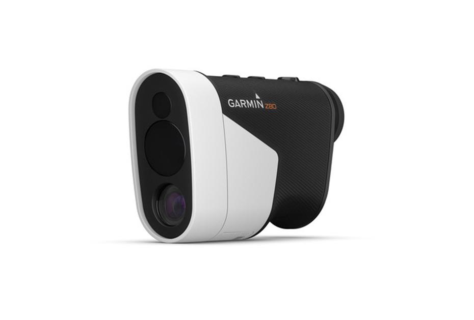 Bushnell Golf Entfernungsmesser Test : Golf laser rangefinder im test vergleich
