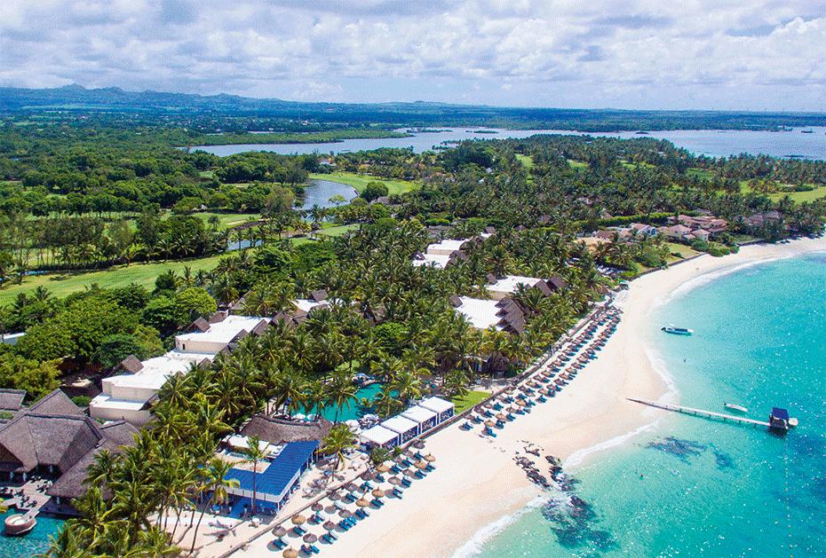 Constance Hotels: Der Spezialist für Hotels und Resorts der Spitzenklasse an den traumhaftesten Destinationen der Welt