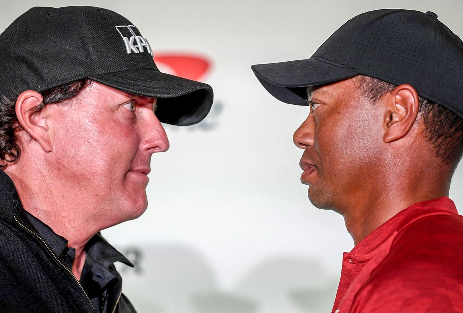 The Match wird kontrovers diskutiert