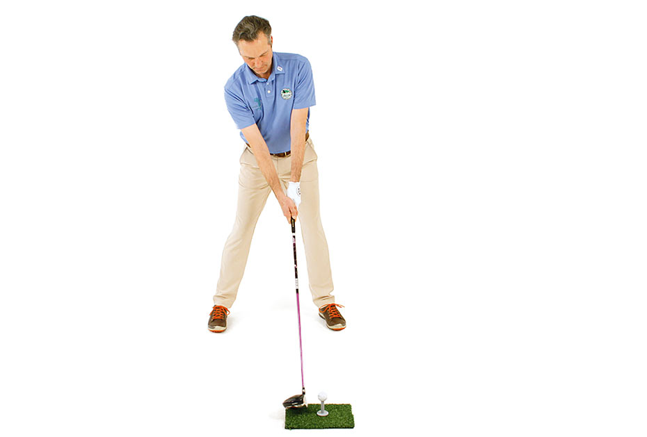 Wolfgang Lutz, Jhg. 1974, PGA Fully Qualified Golfprofessional, DGV A-Trainer des DOSB und G1 Status PGA of Germany mit Sitz Golfplatz Thailing