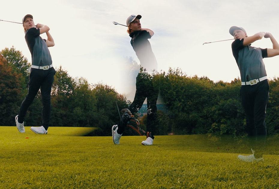 Drei Ideen für eine erfolgreiche Golfsaison