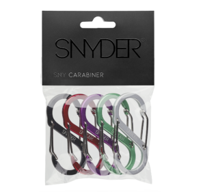 Sny Carabiner