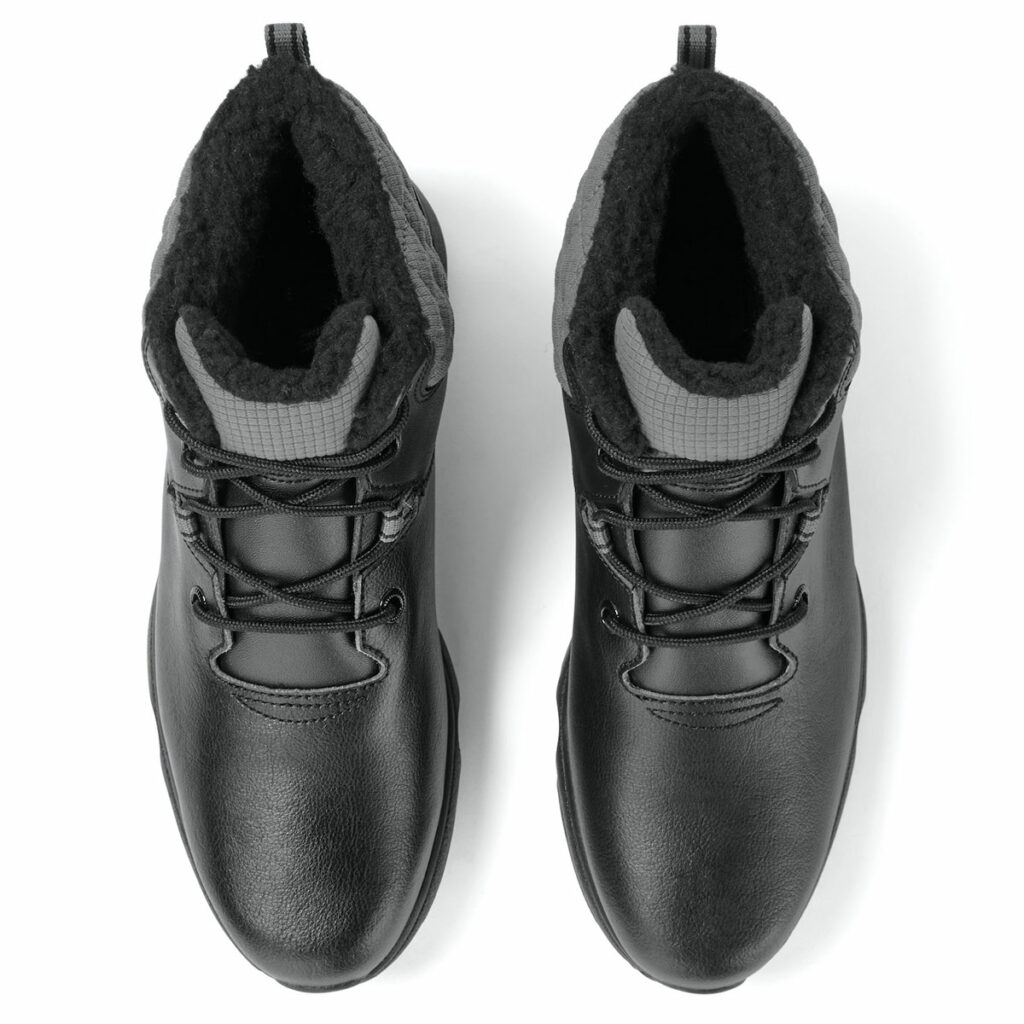 FootJoy Winter Boots Damen