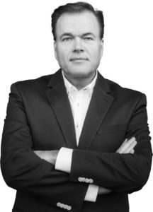 FlatCat Tester Markus Jostrich