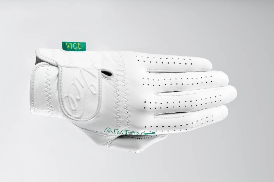 "Vice Golf Limited ""AMEN"" Edition 2021"
