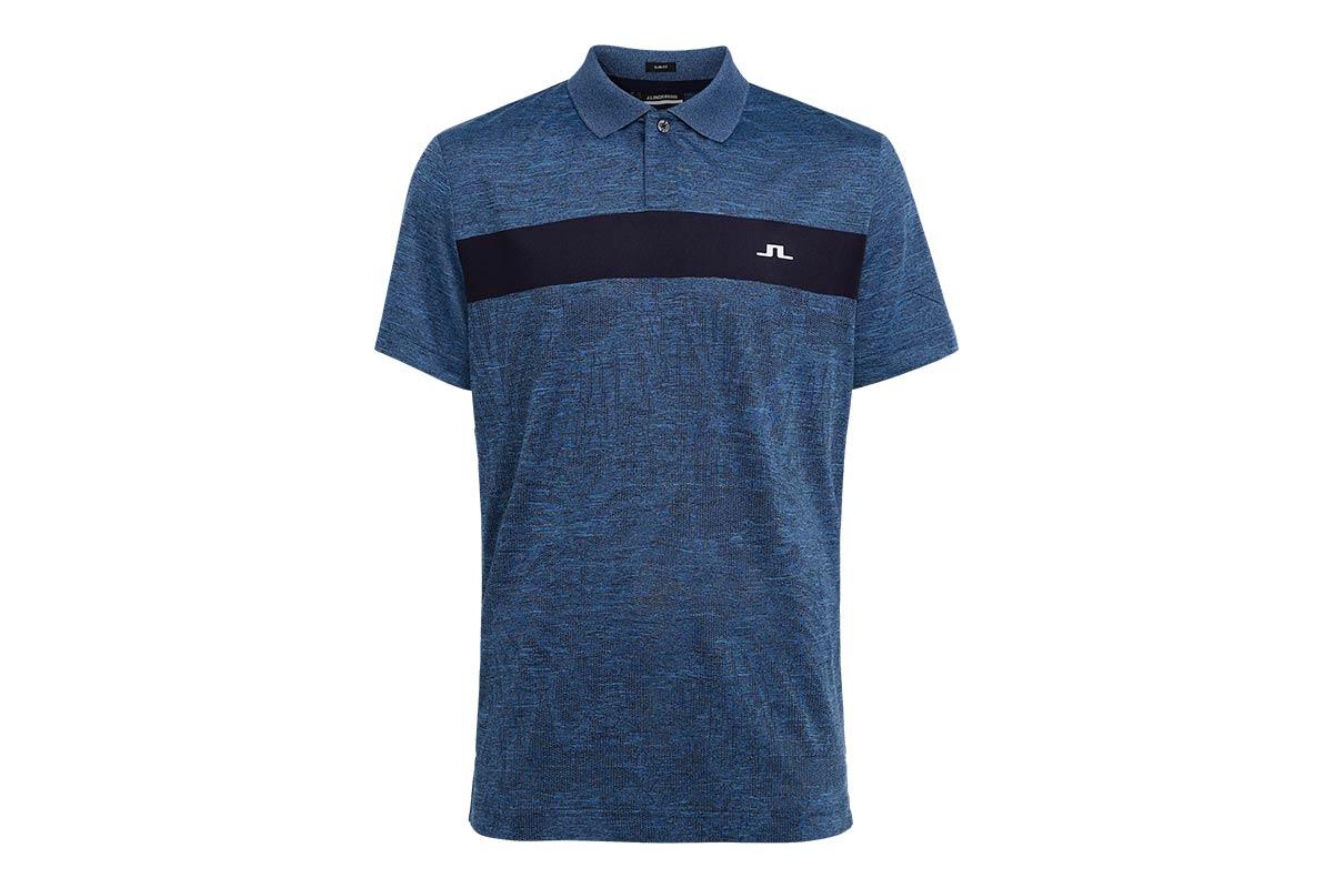 J.LINDEBERG T-Shirt